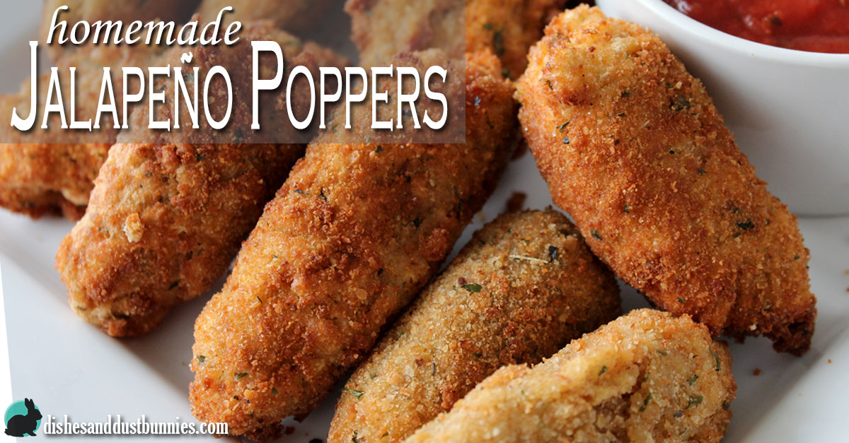 ... jalapeno poppers how to make homemade butter how to make homemade