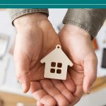THINKING OF BUYING YOUR FIRST HOME? YOU NEED TO DO THESE 4 IMPORTANT THINGS TO MAKE THE PROCESS AS PAIN-FREE AS POSSIBLE